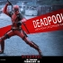 Hot Toys - Deadpool - Deadpool Collectible Figure_PR1.jpg