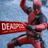 Hot Toys - Deadpool - Deadpool Collectible Figure_PR10.jpg