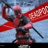 Hot Toys - Deadpool - Deadpool Collectible Figure_PR11.jpg