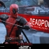 Hot Toys - Deadpool - Deadpool Collectible Figure_PR12.jpg