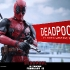Hot Toys - Deadpool - Deadpool Collectible Figure_PR13.jpg