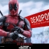 Hot Toys - Deadpool - Deadpool Collectible Figure_PR14.jpg