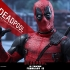 Hot Toys - Deadpool - Deadpool Collectible Figure_PR15.jpg