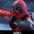 Hot Toys - Deadpool - Deadpool Collectible Figure_PR16.jpg