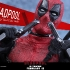 Hot Toys - Deadpool - Deadpool Collectible Figure_PR17.jpg