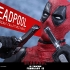 Hot Toys - Deadpool - Deadpool Collectible Figure_PR18.jpg