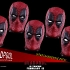 Hot Toys - Deadpool - Deadpool Collectible Figure_PR19.jpg