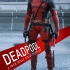 Hot Toys - Deadpool - Deadpool Collectible Figure_PR2.jpg