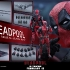 Hot Toys - Deadpool - Deadpool Collectible Figure_PR20.jpg