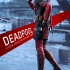 Hot Toys - Deadpool - Deadpool Collectible Figure_PR3.jpg