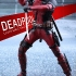 Hot Toys - Deadpool - Deadpool Collectible Figure_PR4.jpg