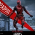 Hot Toys - Deadpool - Deadpool Collectible Figure_PR5.jpg
