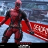 Hot Toys - Deadpool - Deadpool Collectible Figure_PR6.jpg