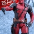 Hot Toys - Deadpool - Deadpool Collectible Figure_PR7.jpg