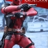 Hot Toys - Deadpool - Deadpool Collectible Figure_PR8.jpg