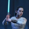 Hot Toys - Star Wars: The Force Awakens 1/6th scale Rey Collectible Figure