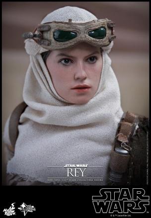 Hot Toys - Star Wars - The Force Awakens - Rey Collectible Figure Update_PR1.jpg