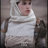 Hot Toys - Star Wars - The Force Awakens - Rey Collectible Figure Update_PR2.jpg