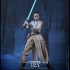 Hot Toys - Star Wars - The Force Awakens - Rey Collectible Figure Update_PR3.jpg