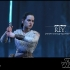 Hot Toys - Star Wars - The Force Awakens - Rey Collectible Figure Update_PR5.jpg