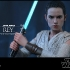 Hot Toys - Star Wars - The Force Awakens - Rey Collectible Figure Update_PR6.jpg