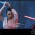 Hot Toys - Star Wars - The Force Awakens - Rey Collectible Figure Update_PR7.jpg