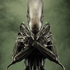 Prepare to Drool Over The New Internecivus Raptus Alien Statue by Sideshow Collectibles
