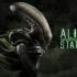 alien-internecivus-raptus-statue-200464-01.jpg