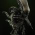 alien-internecivus-raptus-statue-200464-02.jpg