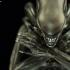 alien-internecivus-raptus-statue-200464-09.jpg