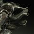 alien-internecivus-raptus-statue-200464-11.jpg