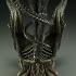 alien-internecivus-raptus-statue-200464-13.jpg