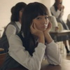 Crazy Japanese High School Girl Video Will Bend More Than Minds