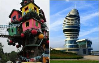 Crazy-chinese-buildings-163.com23.jpg