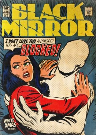Billy-Butcher-Black-Mirror-10.jpg
