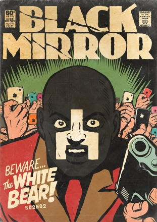 Billy-Butcher-Black-Mirror-4.jpg