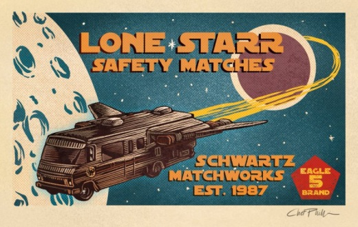 Chet-Phillips-Spaceballs-Safety-Matches.jpg