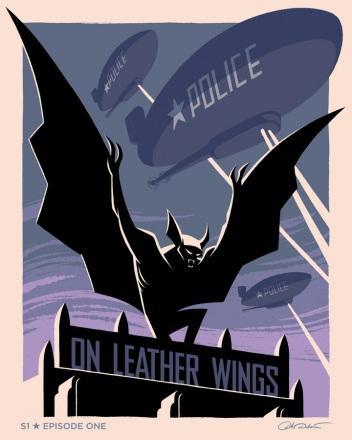 George-Caltsoudas-Batman-The-Animated-Series-S01E01.jpg
