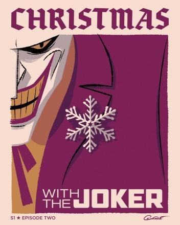 George-Caltsoudas-Batman-The-Animated-Series-S01E02.jpg