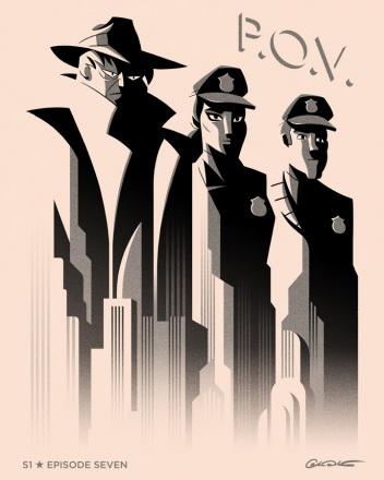 George-Caltsoudas-Batman-The-Animated-Series-S01E07.jpg