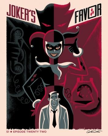 George-Caltsoudas-Batman-The-Animated-Series-S01E22.jpg