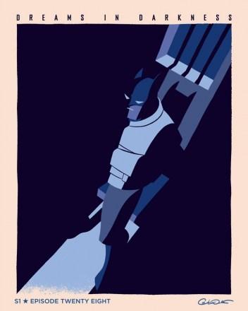 George-Caltsoudas-Batman-The-Animated-Series-S01E28.jpg