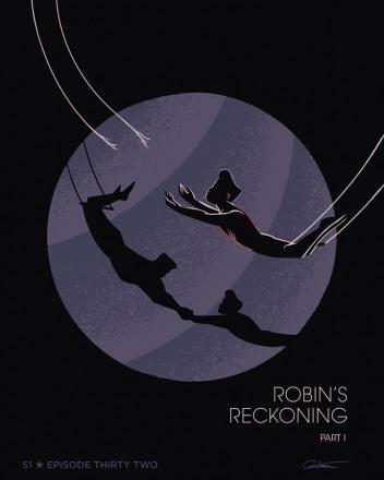 George-Caltsoudas-Batman-The-Animated-Series-S01E32.jpg