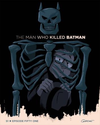 George-Caltsoudas-Batman-The-Animated-Series-S01E51.jpg