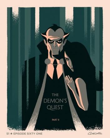 George-Caltsoudas-Batman-The-Animated-Series-S01E61.jpg