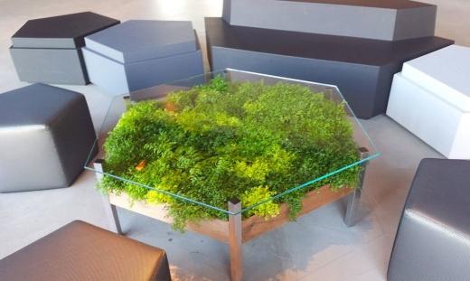 The-Living-Table-Hexagon-Glass-Table-1020x610.jpg