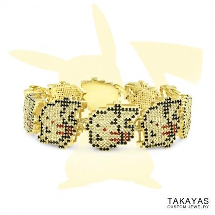 pikachu-pokemon-bracelet-takayas-custom-jewelry.jpg
