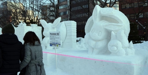 sapporo-snow-festival-2017-sankei-photo-4.jpg