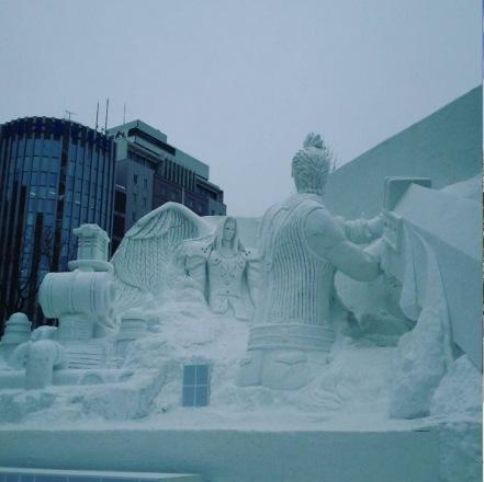 sapporo_snow_festival_4.jpg