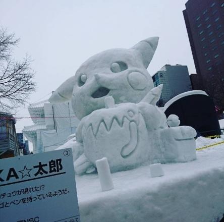 sapporo_snow_festival_6.jpg